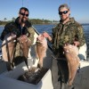 Anthony's Fishing Charters