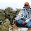 20,000 acres of Colorado Private Land for Elk, Mule Deer and Antelope while the few openings are available