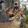 Nomad Hunts - Texas