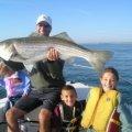 Cast-Away Fishing Charters Maine