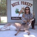 Buck Forest has 2 openings!!!