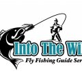 Into The Wild Fly Fishing Guide Service