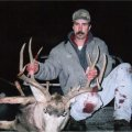 Colorado DIY Elk, Mule Deer Hunt 640 Acre Ranch GMU 23