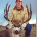 Armells Creek Outfitters