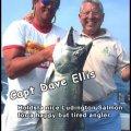Salmon Slayer Charters