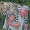 "Professionals Of Africa Hunting Safaris ""What's On Your Bucket List?"""