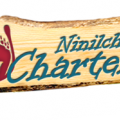 Ninilchick Charters