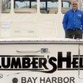Plumber's Helper Charter Service