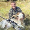 Oklahoma Deer, Elk, Hog, Exotic, Buffalo, Turkey Hunts