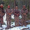 Elk Creek Outfitters
