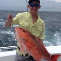 Back Down 2 Fishing Charters