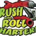 Brush and Roll Charters