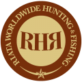 Riata Worldwide Hunting & Fishing