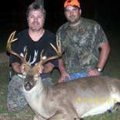 Southern Pines Hunting