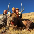 Rocky Mountain Outfitters of Colorado