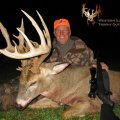 Western Illinois Trophy Outfitters