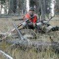 Nebraska Buttes Mule Deer, Whitetail Deer, Turkey DIY Hunt