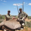 New Mexico Elk, Mule Deer, Bear, Big Horn Sheep Hunts Unit