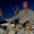 Colorado Drop Camp Elk, Mule Deer Hunt Unit 71, San Juan Mountains