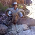 Texas Whitetail Deer, Mule Deer, Elk, Hogs Hunts South of Blanca