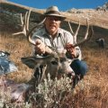 Nevada DIY Elk, Mule Deer, Antelope, Big Horn Sheep Hunt