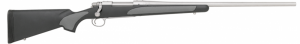 Remington 700 SPS Stainless Bolt-Action Rifle