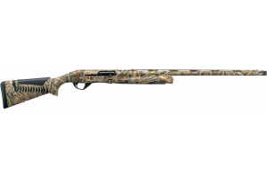 Benelli Super Black Eagle 3 Semiautomatic