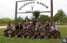 Richards Ranch